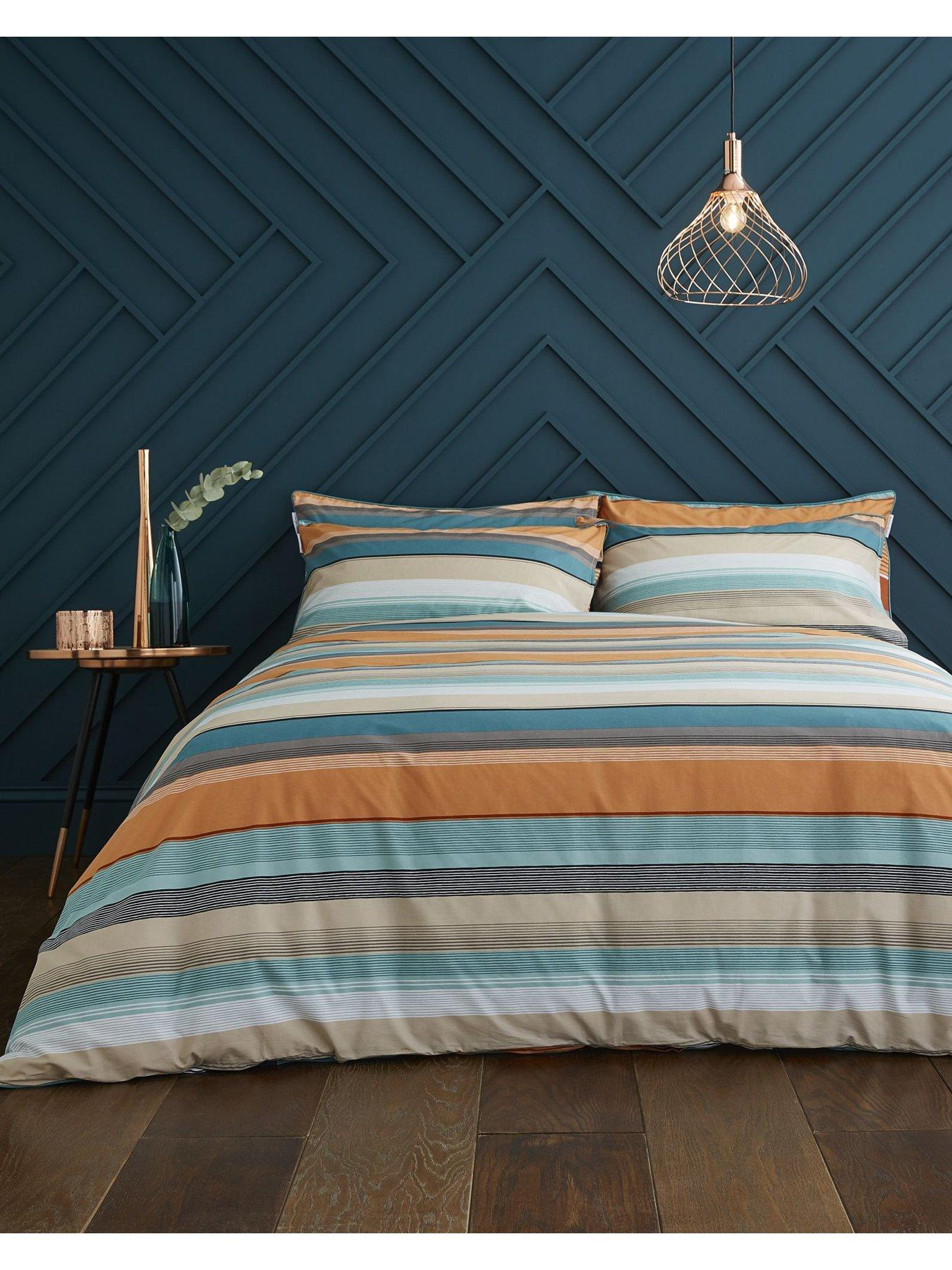 Content By Conran Horizontal Teal